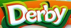ДЕРБИ / DERBY