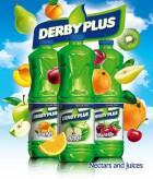 ����� / DERBY - �������� - ������� ������� � ������� Derby Plus